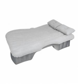 Materasso/letto gonfiabile per auto per sedili posterior