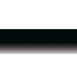 Top line cromo-grigio