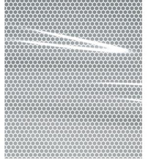 Kit pellicolamatrix cromo