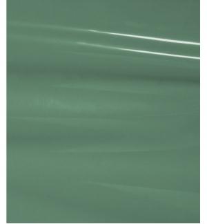 Kit pelli.COOL Green300x50