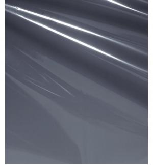 Kit pellicola f.scura 300x75