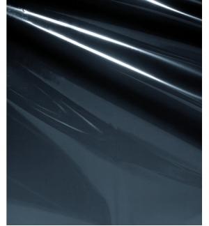 Kit pellicolamidnight300x50