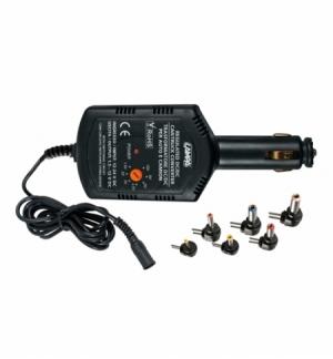 Trasformatore 12/24v 2 ampere