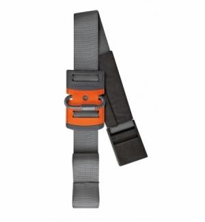 Guida per cintura safety belt