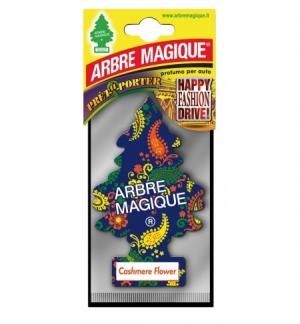 """Arbre magique""""cashmere flower"""