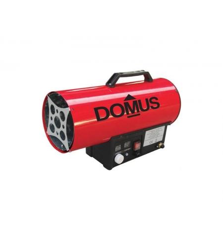 Generatori Aria Calda Polaris15 c/termostato 750 M3/H 15KW