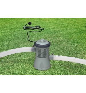 INTEX Pompa filtro da 1.250 l/h