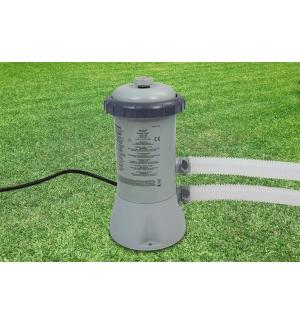 INTEX Pompa filtro da 2.006 l/h