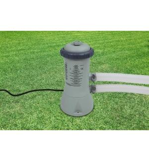 INTEX Pompa filtro da 3.785 l/h