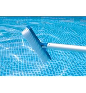 INTEX Kit di pulizia deluxe per piscine a partire da cm 549 di diametro