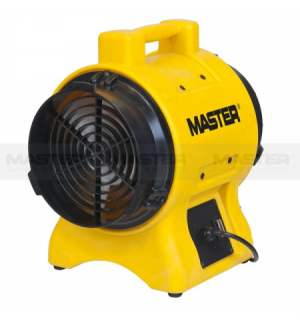 Soffiatori MASTER BL 6800