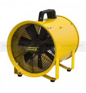 Ventilatore MASTER BLM 6800
