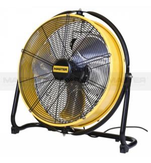 Ventilatori MASTER DF 20