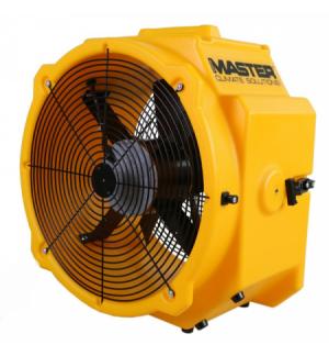 Ventilatori MASTER DFX 20