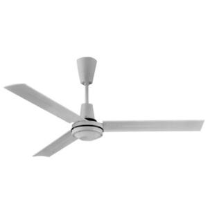 Ventilatori - destratificatori E60002
