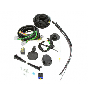 Kit 13 SPEC