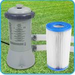 Piscina-Metal-Frame-28218-filtro-cartuccia