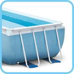 INTEX-piscina-prisma-frame-28728-1
